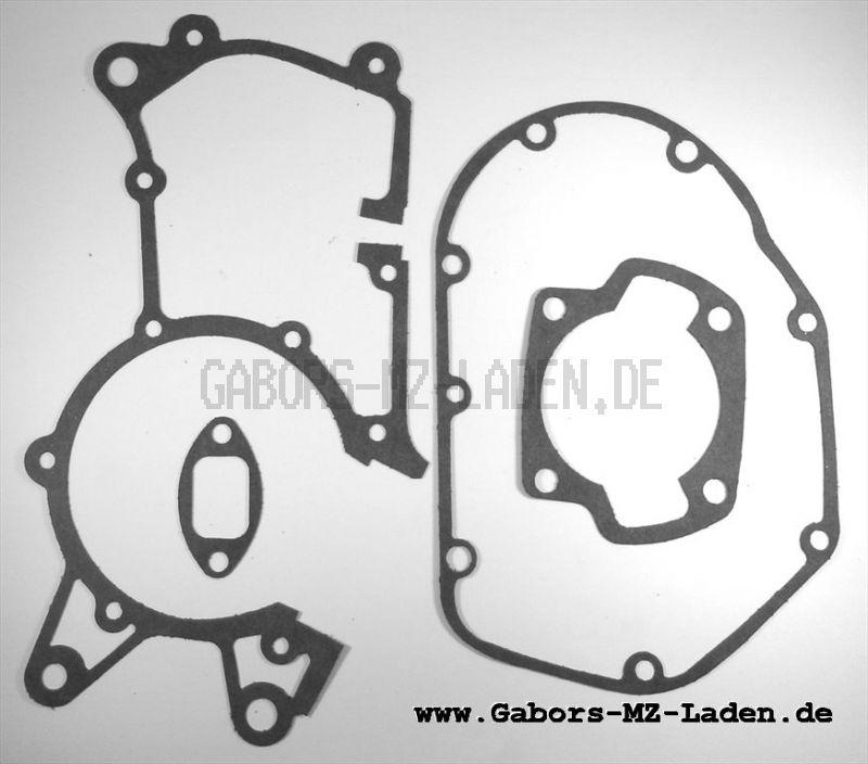 Set engine gaskets Tatran 125