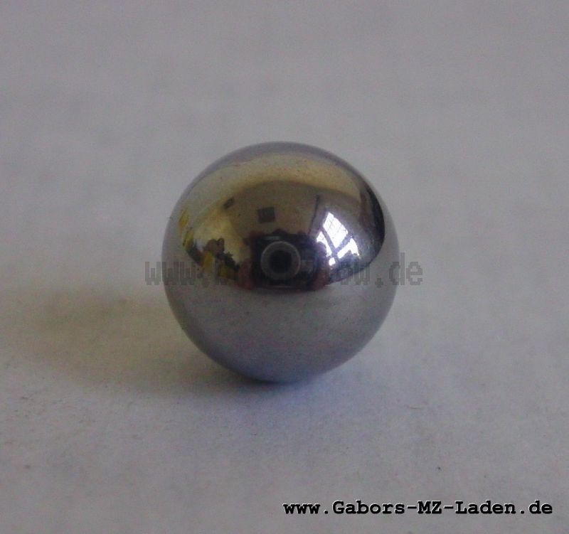 Kugel 10mm 70  TGL 15515  DIN 5401