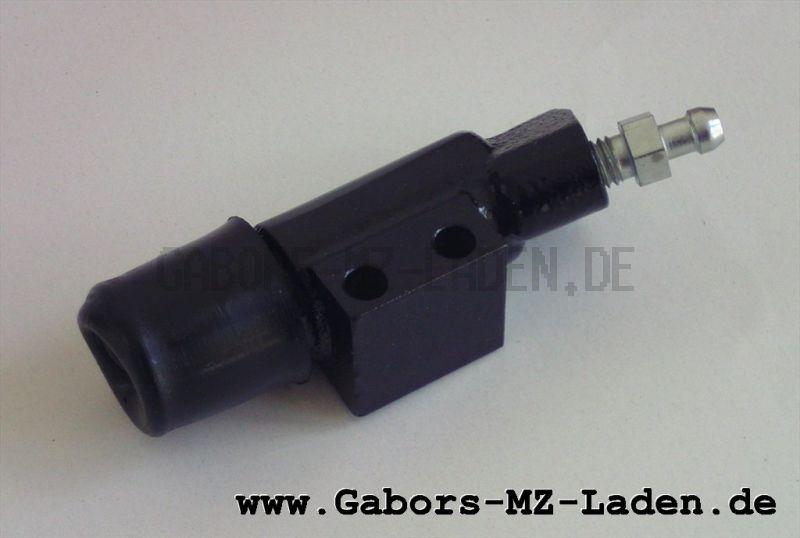 Radbremszylinder QZ18 hydraulisch für Superelastik NEU!!
