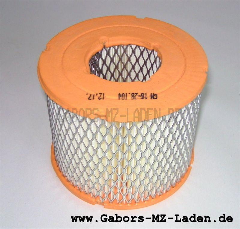 Trockenluftfilter 130x102x60 ES/ETS 175/250