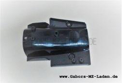 Hinterradkotflügel, vorderer Teil, ETZ 250