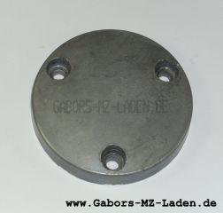 Abschlußkappe TS 250,250/1 ES 175/2,250/2