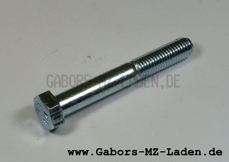Sechskantschraube M7x50 zur Rotorbefestigung Tronic Lima