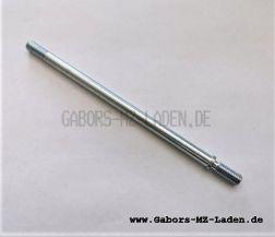 Stiftschraube für Zylinderbefestigung
