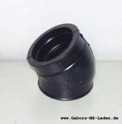 Ansauggummi Vergaser/Motor Rotax