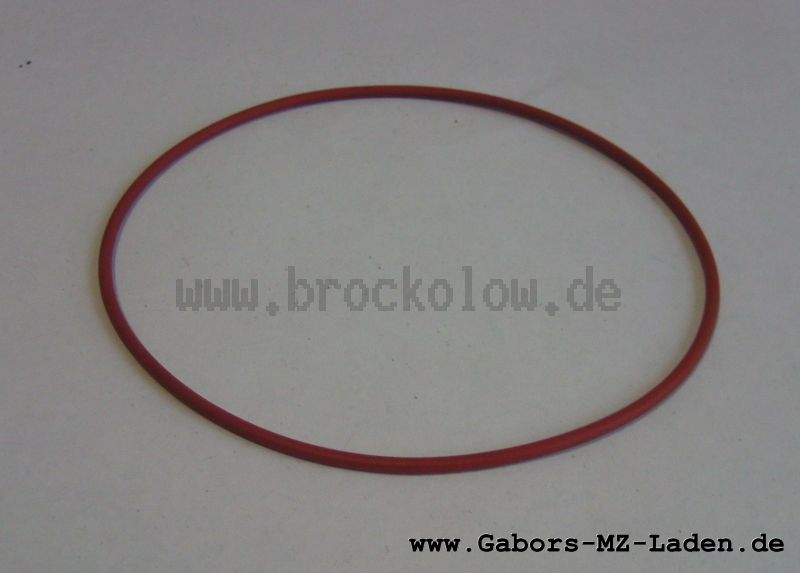 O-Ring DIN 3771-107x2,5-n