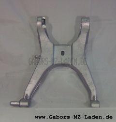 Kippständer ES150 / TS150 / ETZ150  (Aluminium)