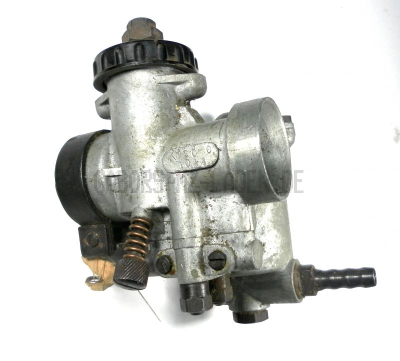 Registerdüsenvergaser BVF K320-0 (SUM)