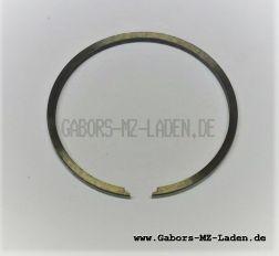 Kolbenring MAW 40,50x2
