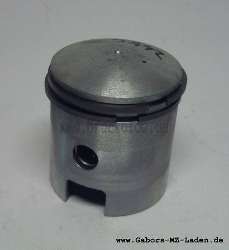 Kolben für Stationärmotor EL150 56,41