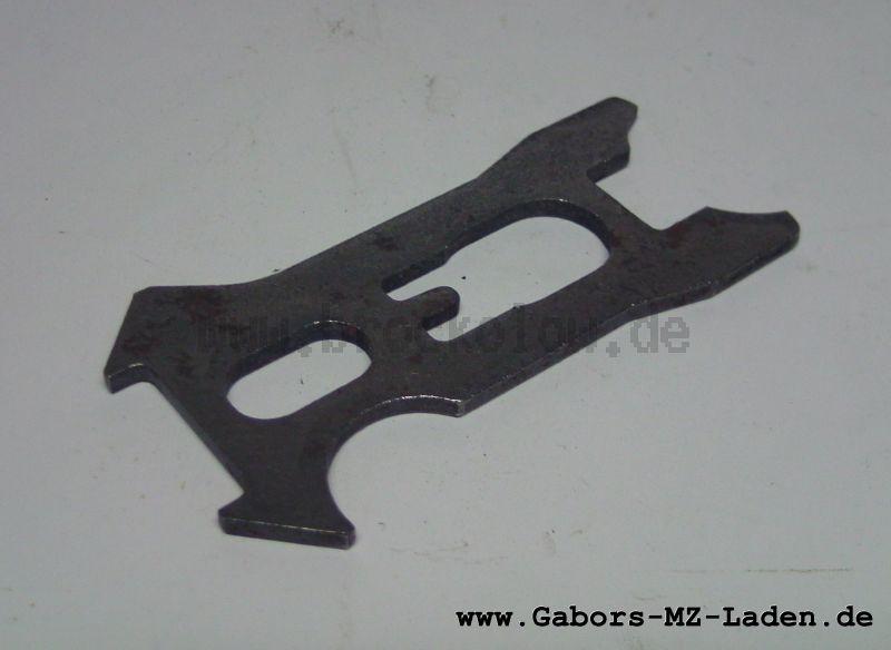 Schaltarm ETZ 250,251/301 TS 250/1
