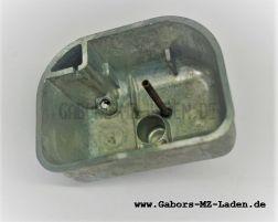 Schwimmergehäuse BVF 30N3