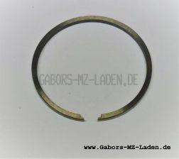 Kolbenring MAW 41x2