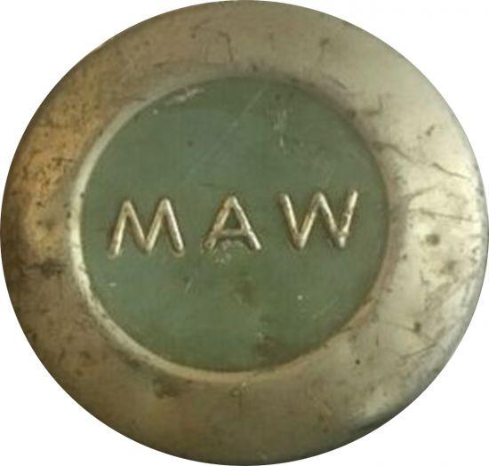 MAW moteur auxiliaire