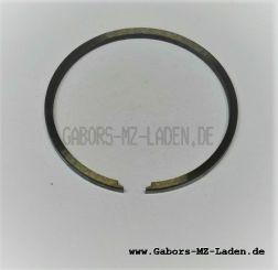 Kolbenring MAW 40,75x2mm