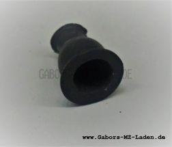 Gummimuffe für Zündkabel - Wasserschutzkappe