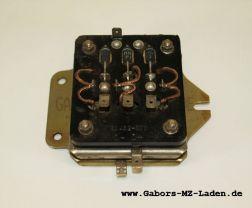 Gleichrichter vst. 8046.2-300