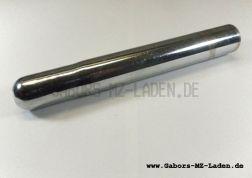 Sattelstütze DDR ca. 24x172mm lang