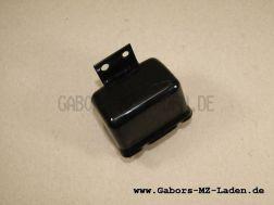 Signalrelais 8671.4/4 6V/20A mit Flachsteckanschlüssen für W 311 / Trabant P50 / P 60