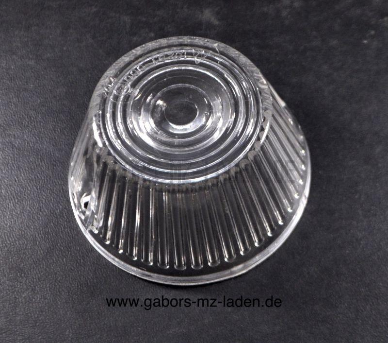 Lichtaustrittscheibe 8510.11-1:01