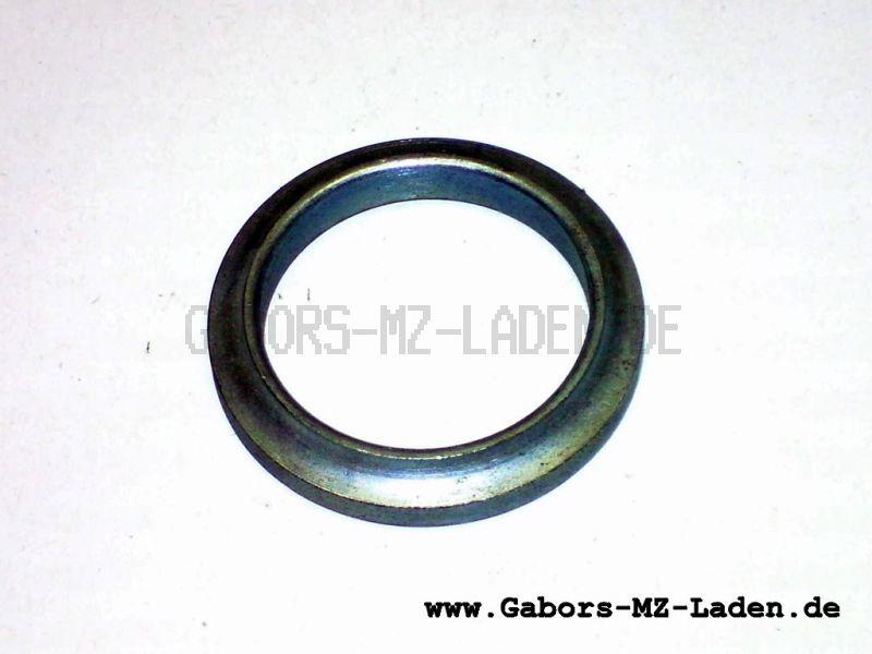 Gabellaufring, unterer S51,SR50,KR51