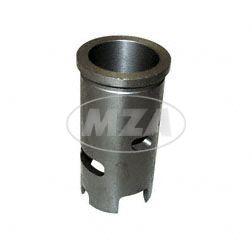 Zylinderlaufbuchse 38,00  (Rohling=Untermaß) S51,SR50,KR51/2