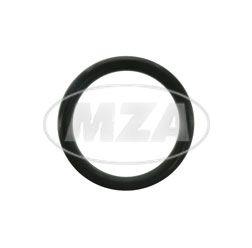 O-Ring (Rundring) 18x2,65 - Verschlußschrauben am Kupplungsdeckel - Simson Motor M531-743 -  S51,S70, S53, S83, SR50, SR80