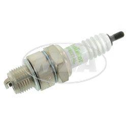 "Spark plug BERU - ISOLATOR ZM14-225 ""Spezial"""