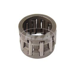 Nadelkranz K12x16x13 für Kolbenbolzen - 10 Nadeln (0-Maß) Simson Nadellager