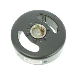 Schwungscheibe - Rotor -  8307.10-010