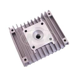 Zylinderkopf für S70, S83, SR80