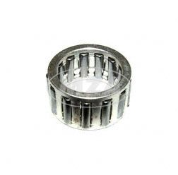 Nadelkranz  K18x24x13  Hubzapfen (0-Maß) Silberkäfig Simson
