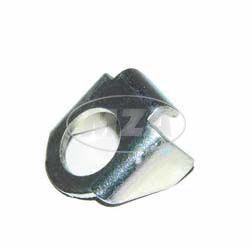 Aufnahme f. Bremslichtschalter -  S51, S70, S53, S80