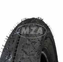 Neumático Heidenau 3,25-16 M/C   K36   55P