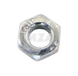 Sechskantmutter - M6-10 -A4K (DIN934) - Geomet beschichtet