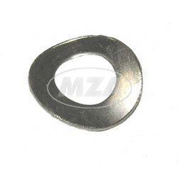 Rondelle élastique B5 TGL 0-137