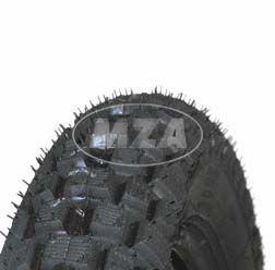 Reifen 2,75 - 16 M/C   K 46   46 M- Laufrichtungsgebunden