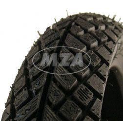 WINTER: Reifen 80/80 - 16 K66  46J Winter TÜV Abnahme erforderlich