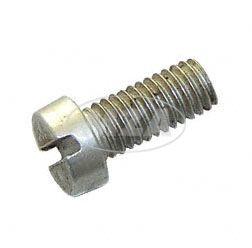 Zylinderschraube M6x18 (DIN84)