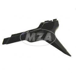 Kotflügel, hinterer, ABS, unbeschichtet - SR50/1,SR80/1XG,XC,XGE,XCE