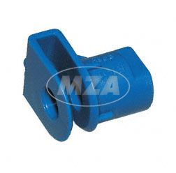 Verbindungselement f. Gerätekombi (Ejot-easy 50x3,5x8) SR50/1,SR80/1XG,XC,XGE,XCE
