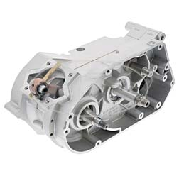 Rumpfmotor M700 - 70ccm, 4-Gang, für Laufbuchse ø 53 mm - für S70, S83