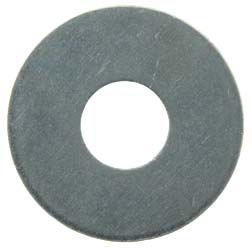 Scheibe A8,4-St-A4K (DIN 9021) - 8,4x25-2,0