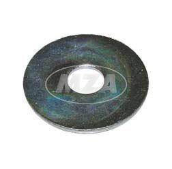 Scheibe 8,4-ST-A4K - 8,4x29 - 1,5mm  - z.B. f. verstellbares Simson-Federbein