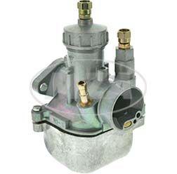 BVF-Rennvergaser 21N1-11