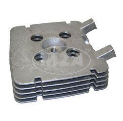 Zylinderkopf (Zylinderdeckel EM 150) ETZ 150