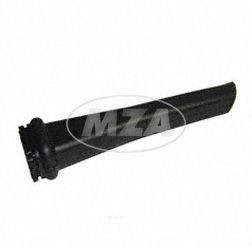 Kettenschutzschlauch 230 mm lang, Simson Mokick TS/SC 50
