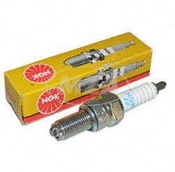 Spark plug NGK CR8EIX IRIDIUM  (Replacement for Champion RG4HC and NGK CR7E)