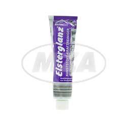 Elsterglanz Kunststoff-Kraftreiniger 150 ml - Lila Tube