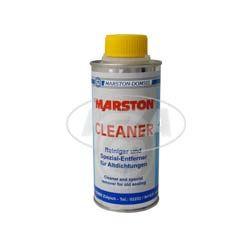 Reiniger/ Cleaner MARSTON für Dichtflächen (Spezialentferner für Altdichtungen) Dose 250ml